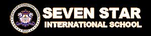 Seven Star International School